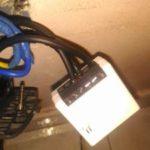 Trasformare presa elettrica in presa smart con Sonoff mini