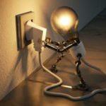 Capire la bolletta della luce e come tagliare i costi