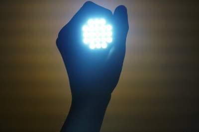Come leggere l'etichetta di una lampadina a led